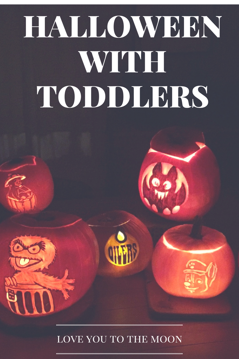 halloween-with-toddlers
