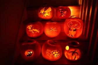 pumpkins2014.jpg