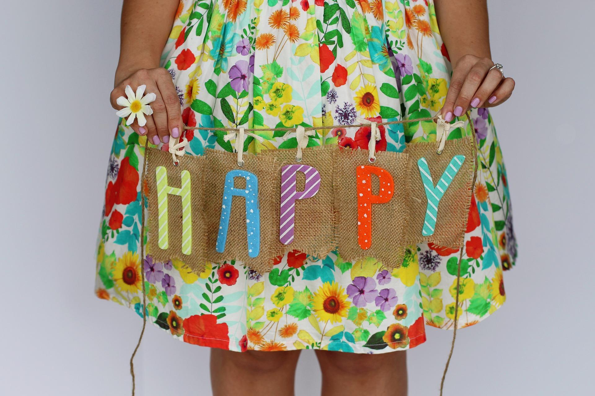 happy-2220481_1920